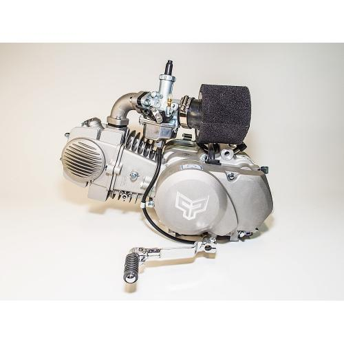 140cc GPX MOTO COMPLETE ENGINE KIT