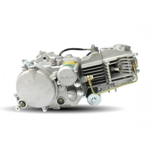 150cc GPX MOTO Electric Start High Output COMPLETE ENGINE KIT