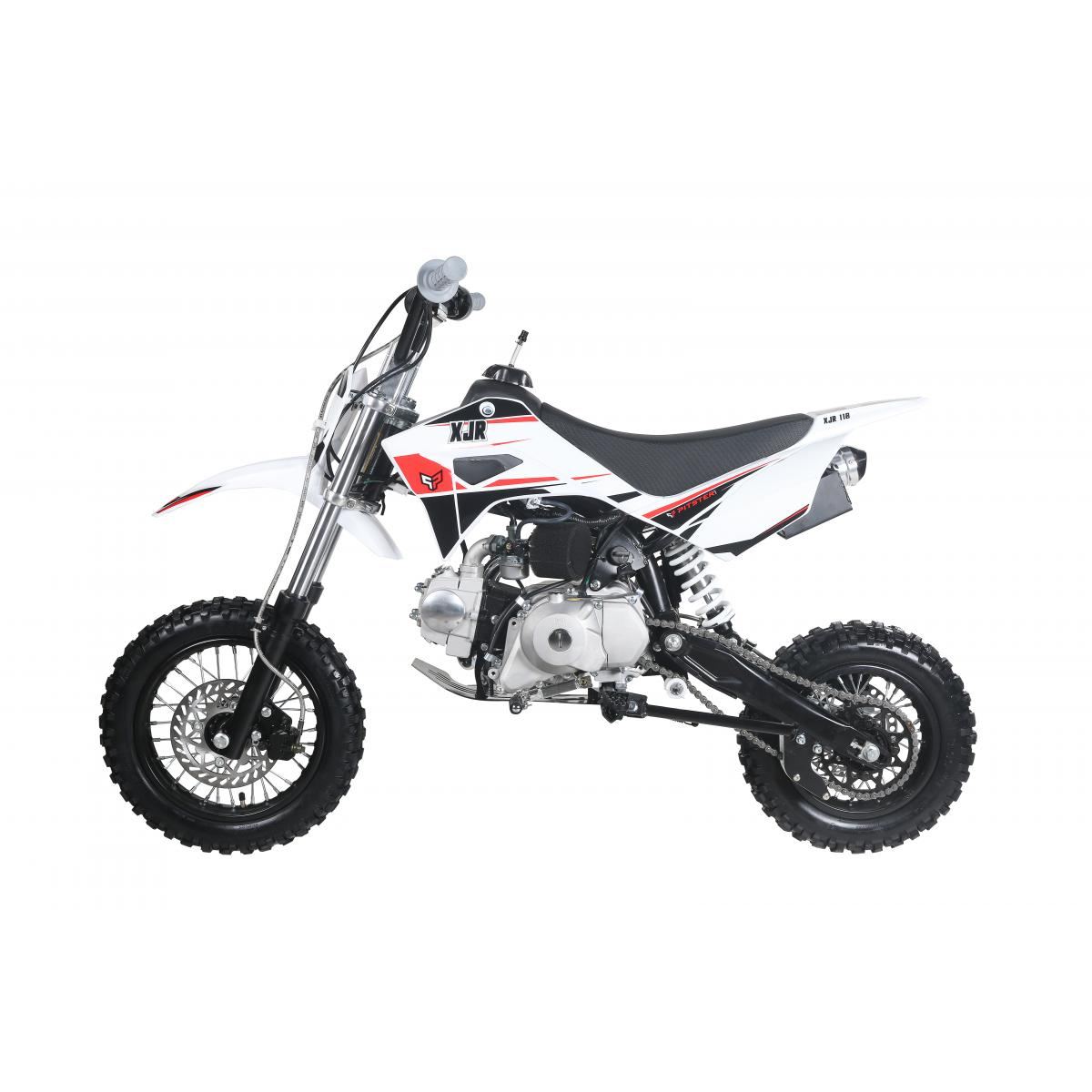 Enjoyable Xjr 110 Crf 50 Ttr 50 Klx 110 Crf 70 Pit Bike Spiritservingveterans Wood Chair Design Ideas Spiritservingveteransorg