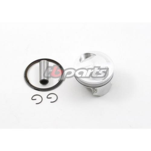 TB Piston Kit, 55mm