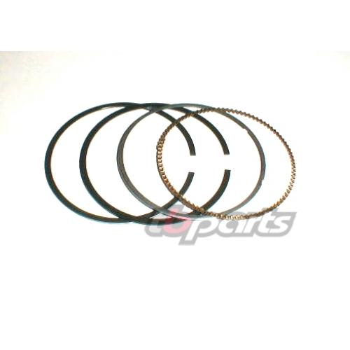TB Piston Ring Set, 55mm