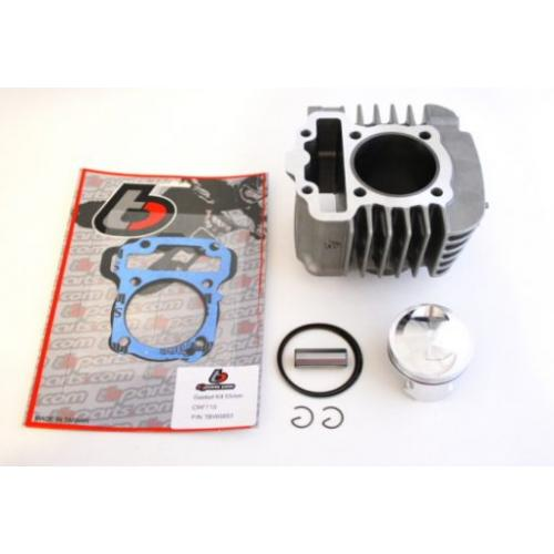 TB 132cc Big Bore Kit - CRF110