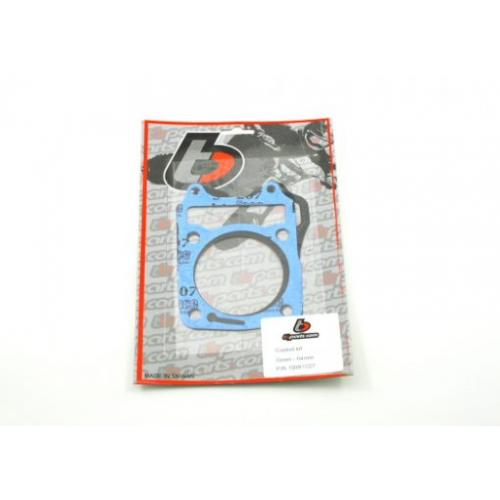 TB Top End Gasket Kit (64mm)