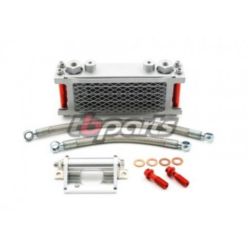 TB Oil Cooler Kit