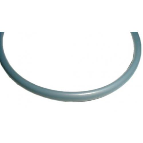 TB 3-4 Wire Gray Wire Casing - Price is per foot