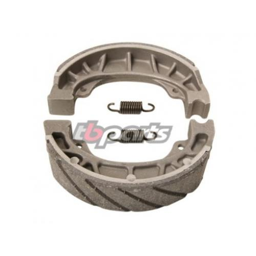 TB Brake Shoes - SL70 KO-K1