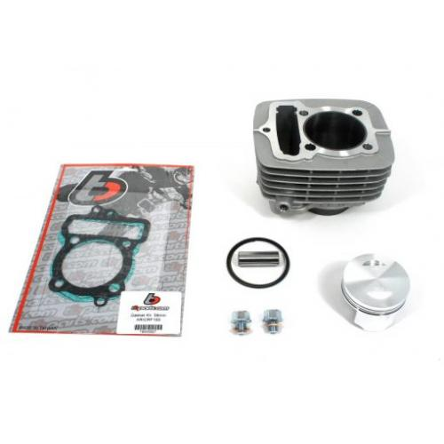 TB Bore Kit - 120cc