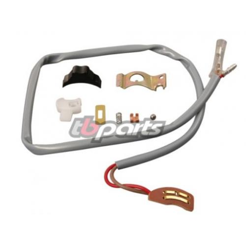 TB On/Off light Switch Wiring/Parts Kit - K3-78 Models